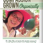 Compassion Grown Organically