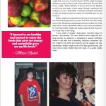 Mitzi Rudd Article